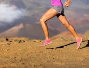Runners-Legs-Knees-547x420